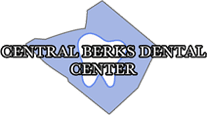 Central berks dental