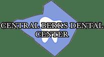 Central berks dental